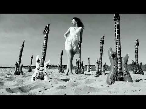 Chicane - Offshore (Reuben Halsey Remix) HD Video Quality