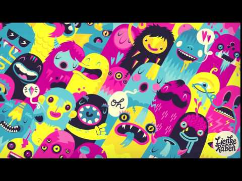 Twenty One Pilots Cute Wallpaper Omg Hello Youtube