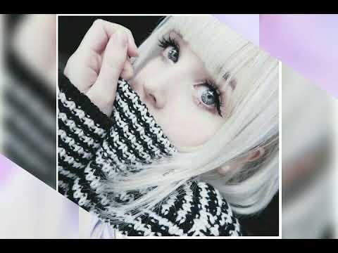 شاهد تصميمي صور بنات كوريات كيوت Youtube