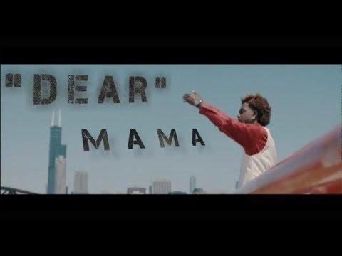 Syllable-Dear Mama (Official Video)