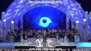 [VietSub by ChungHyo] - 무조건-Vô Điều Kiện