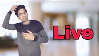 We Make Reseller Youtube Channel Live l Resell And Earn Money From Home