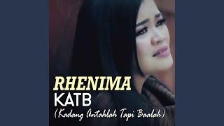 Download Lagu KATB (Kadang Antahlah Tapi Baalah) mp3