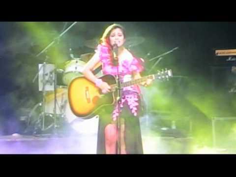 Laylay Sa Bukid - Winner: 34th Cebu Pop Music Festival