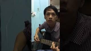 quế sơn đất mẹ ân tình.  thơ Ngân Vịnh. nhạc Đình Thậm.  guitar. anh Đại. drum Nguyễn Hữu Huân.
