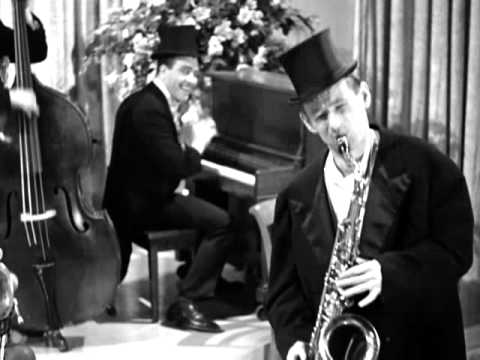 The Schnickelfritz Band - Tiger Rag