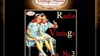 13   Fats Domino   Coquette VintageMusic es