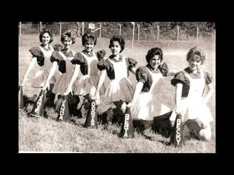 Hubbertville School History -Part 2