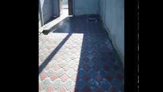 видео Тротуарная плитка харьков
