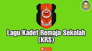 Lagu KRS