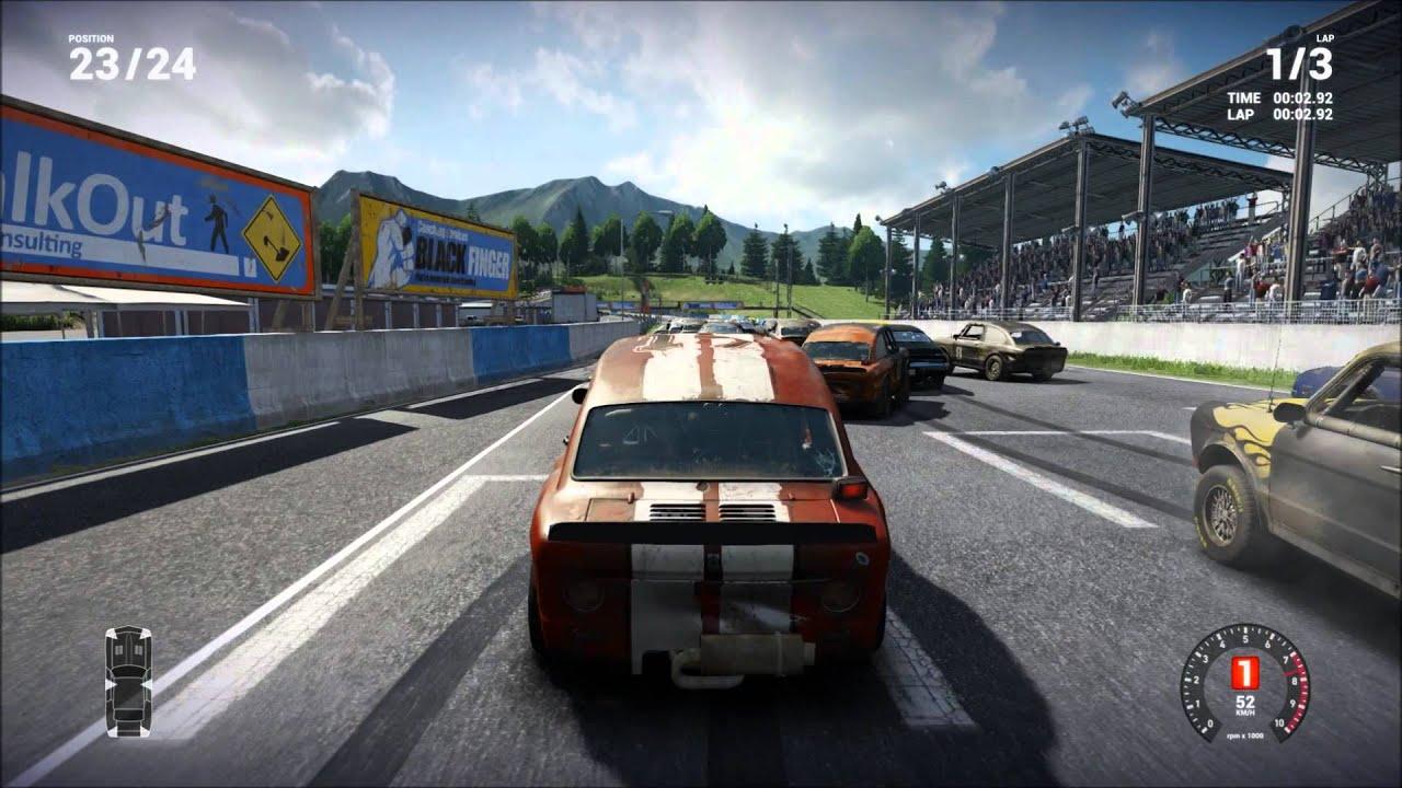 Modern Car Drive Parking 3d Game - Car Games - Apps on ...