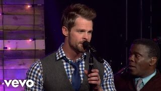 Gaither Vocal Band Love Is Like A River Live.mp3