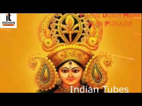 Navratri Special | SMS ! Wishes | Quotes | Happy Navratri 2018 | Whatsapp Status By Indian Tubes |