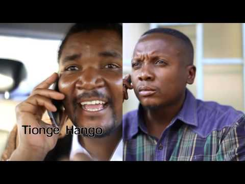 Malawi: Moyo ndi Mpamba All Stars Video (SSDI-Communication