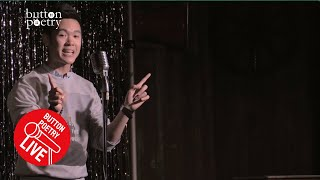 "Alex Dang - ""Everything Must Go"""