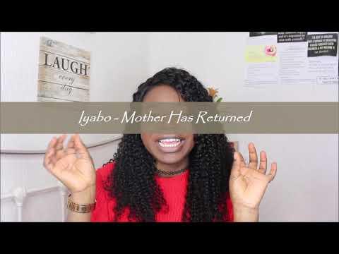 Translating Common Yoruba Names! Femi, Ayo , Ola , Ade + More