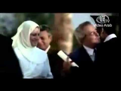 Mohammed Nabina - Hamada Helal -