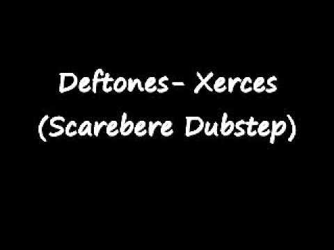 Deftones dubstep remix download