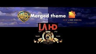 Baixar Warner Bros. Pictures/New Line Cinema (merged theme) / Metro-Goldwyn-Mayer