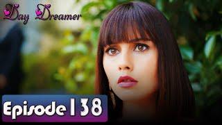 Download Day Dreamer | Early Bird in Hindi-Urdu Episode 138 | Erkenci Kus | Turkish Dramas