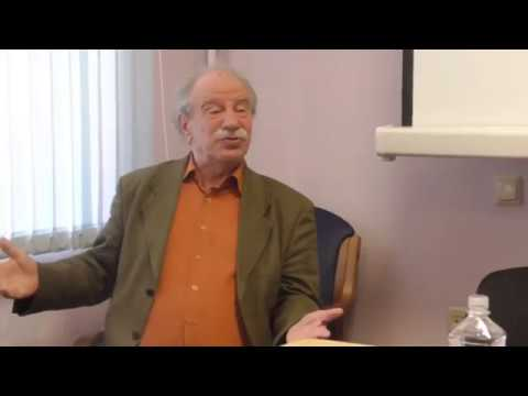 Смотреть видео Нобелевские номинации русских писателей и политика