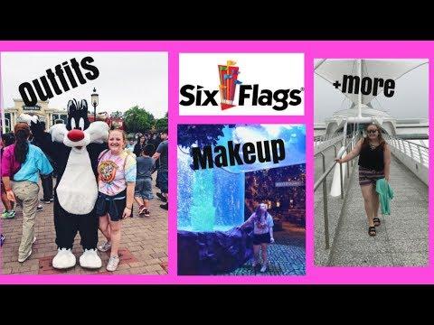 Summer inspiration! | My Life As Falyn