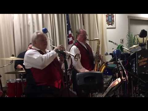 Got To Go Polka - The Buffalo Touch - Pre-Dyngus Day 2017 At Leonard Post