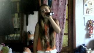 майли сайрус  фонограмма  клип