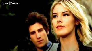 "Baixar JENNIFER PAIGE ""CRUSH"" original version (Official Video) HQ"