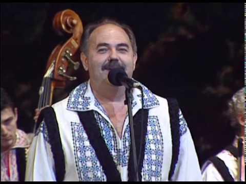 Download Cine n-are dor. Din Spectacolul jubiliar Nicolae Paliț. tel 069255059.