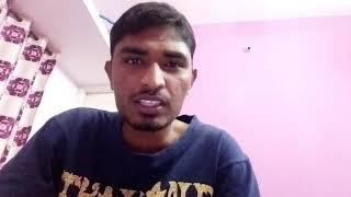 Saamy 2 Trailer Review I Vikram, Keerthy Suresh  and Soori I (English version)