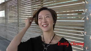 20170826, Little Pear Garden Dance Company, Emily Cheung, 10th anniversary