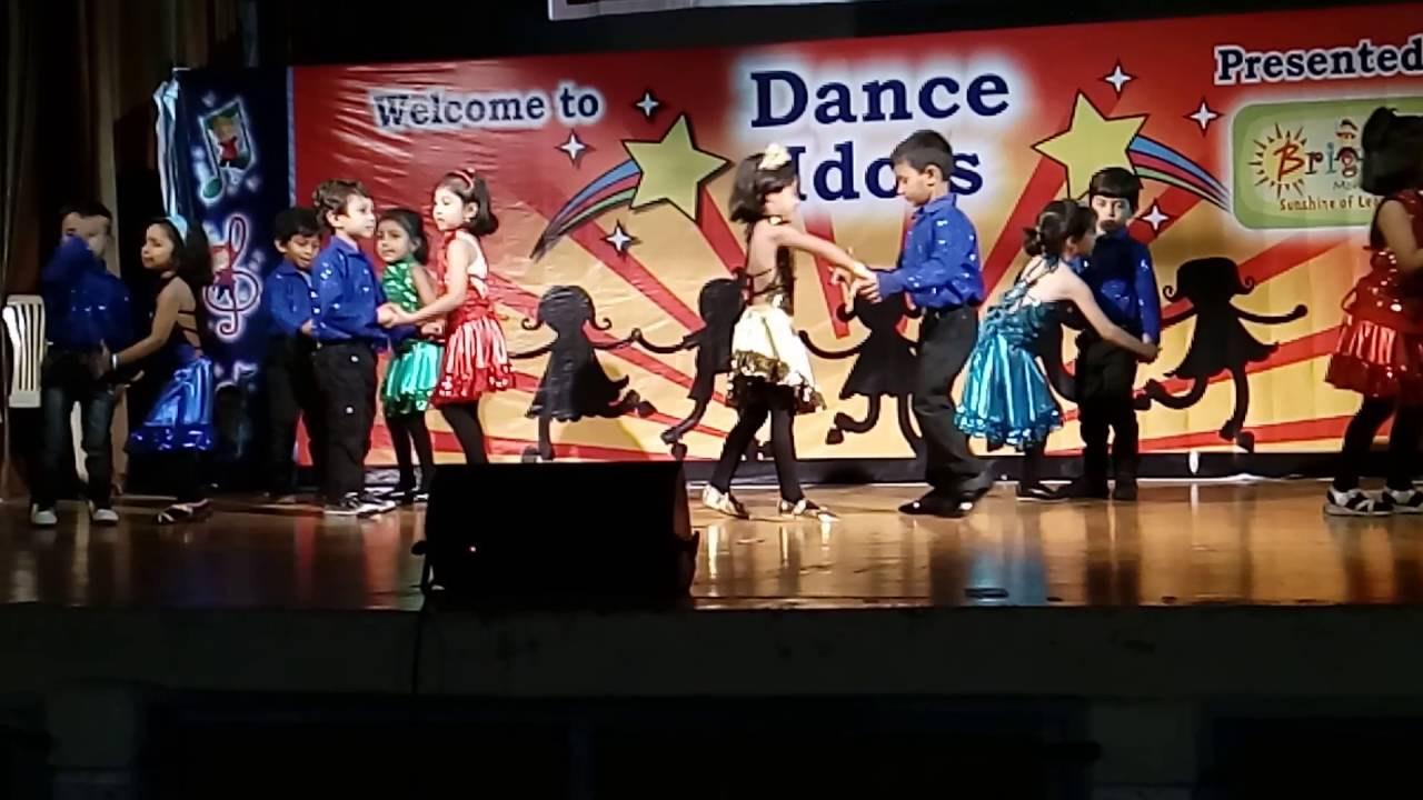 Kids Dance Performance On Bollywood Songs Youtube Hindi quotes on life real life quotes truth quotes hindi qoutes punjabi poems marathi poems hindi poems for kids kids poems motivational quotes in hindi. kids dance performance on bollywood