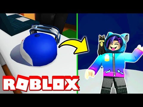 HIDING IN THE OPEN AND WINNING! Roblox Hide And Seek Extreme