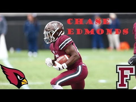 ii-chase-edmonds-college-career-highlights-ii-arizona-cardinals-4th-round-selection