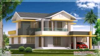Astonishing House Plan Video Download Ideas - Plan 3D house - goles ...