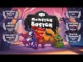 """""""Monster Buster: World Invasion"""" Launch Trailer – get free for Android, iPhone, iPad and Windows 10"""