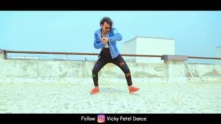 Ludo - Tony Kakkar ft. Young Desi   Latest Hindi Song 2018    Manoj Rajput...