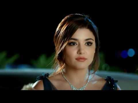 Enna Sona | Murat Hayat Romantic Whatsapp Status Video