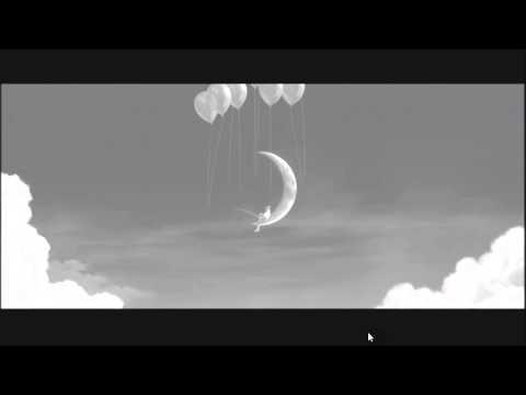 Dreamworks Animation SKG goes Haunted.wmv