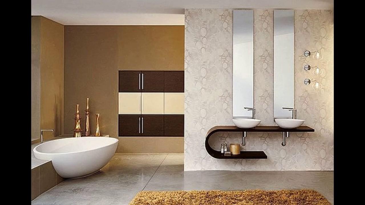 European Bathroom Designs Shower Youtube