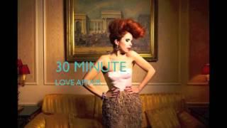 """PALOMA FAITH """"30 minute love affair"""" M-Factor edit"""