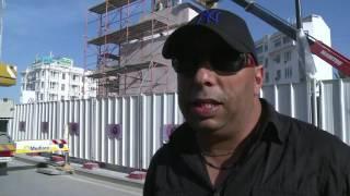 بالفيديو.. عودة بورقيبة تثلج صدور التونسيين