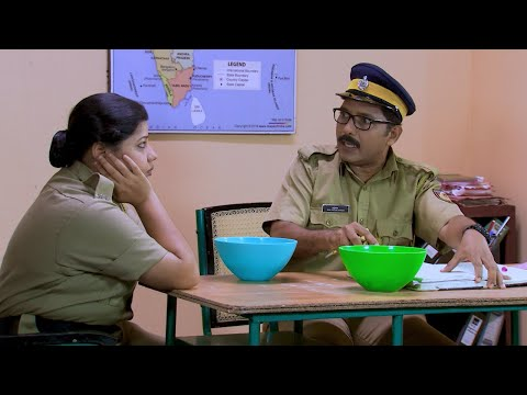 Marimayam | Ep 116 Part 2 - Grievences of a House wife | Mazhavil Manorama from YouTube · Duration:  3 minutes 42 seconds
