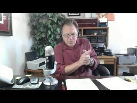 048 Do You Know How to Fund Your Living Trust