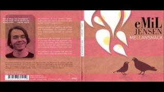 eMiL Jensen - Godare Konspiration