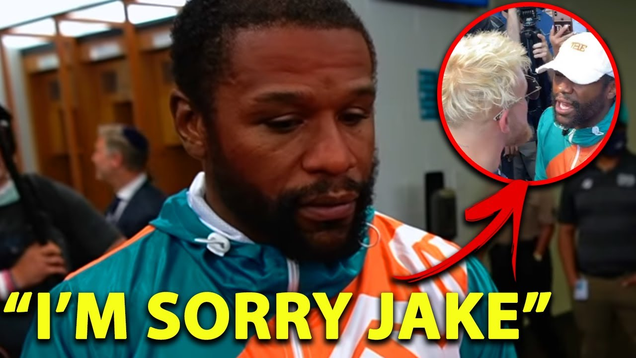 James Harden Not Happy With Rumor Floating Around Social Media