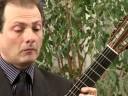 Stefano Grondona Plays M. M. Ponce: Estrellita mp4,hd,3gp,mp3 free download Stefano Grondona Plays M. M. Ponce: Estrellita