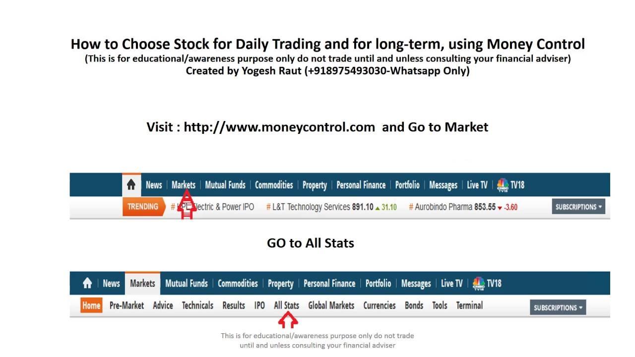 Best bonuses for binary options trading platform rating