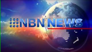 NBN News: Gold Coast - Opener & Closer (5.8.2016)